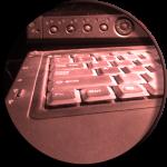 NEXT: CH. 11 «MODEL:Z-140x»