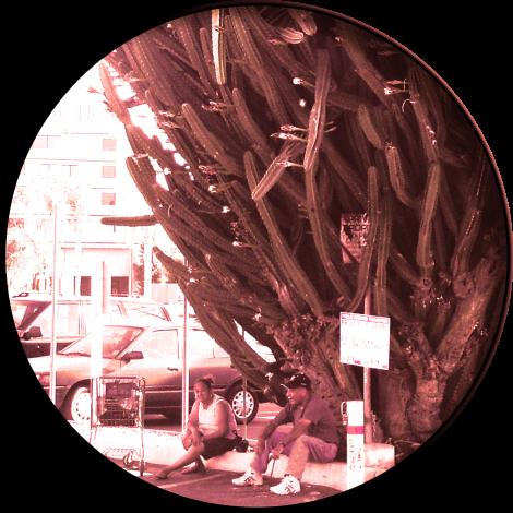 circularcrop-itlom019-update-martianheatwave copy