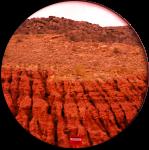 CH. 17 «Marsquake»