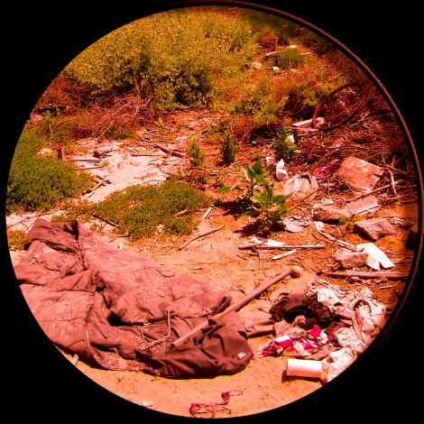 circularcrop-itlom050-chapter-sleepingonthefloor copy