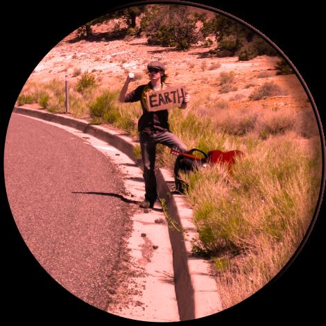 circularcrop-itlom061-update-atimeforleaving copy