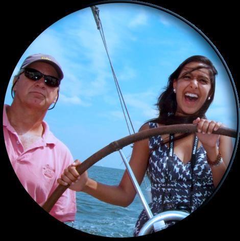 CIRCULARCROP-itlom079-update-sailing copy