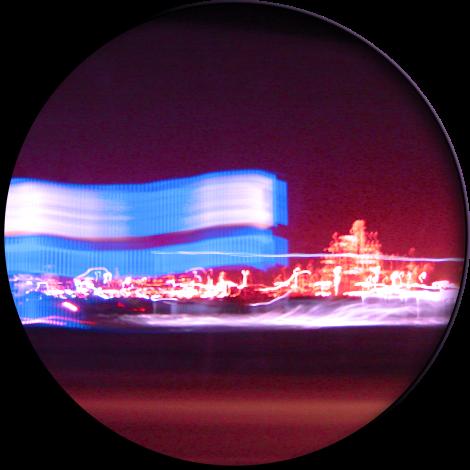 CIRCULARCROP-itlom081-chapter-gml copy