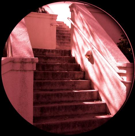 CIRCULARCROP-itlom099-apreupdate-job7 copy