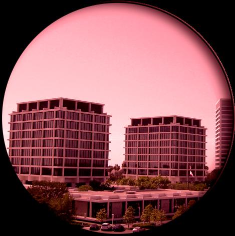 CIRCULARCROP-itlom104-chapter-cityofcaspian copy