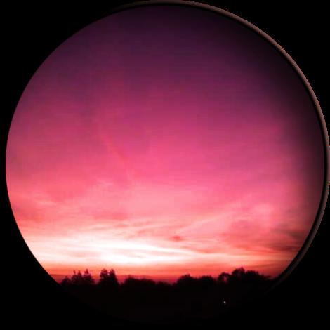 CIRCULARCROP-itlom112-midentryupdate-drivestagram copy