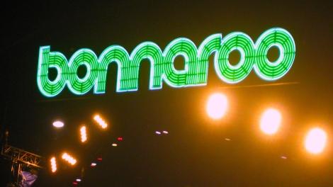 horizontalcrop-itlom073-chapter-festivalday2 copy